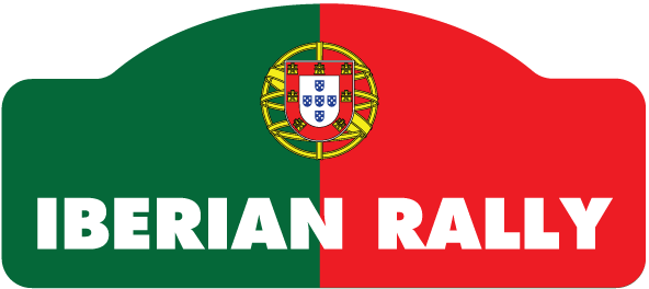 Iberian Rally